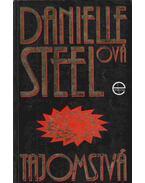 Tajomstvá - Danielle Steel