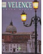 Velence - Danilo Reato