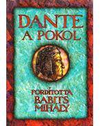 A pokol - Dante
