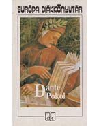Pokol - Dante Alighieri