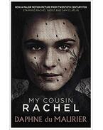 My Cousin Rachel - Film Tie-in - Daphne du Maurier