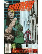 Daredevil Vol. 1. No. 335 - Grindberg, Tom, Wright, Gregory