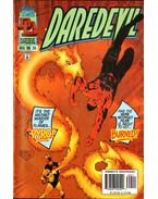Daredevil Vol. 1. No. 355 - Hama, Larry, Kesel, Karl, Epting, Steve, Nord, Cary