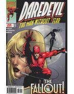 Daredevil Vol. 1. No. 371. - Kelly, Joe, Olivetti, Ariel
