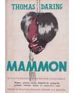 Mammon - Daring, Thomas