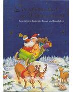 Das schönste Buch zur Weihnachtszeit