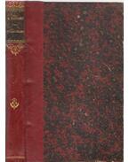 L'Évangeliste - Daudet, Alphonse