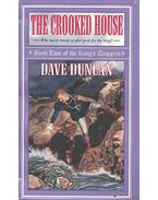 The Crooked House - Dave Duncan