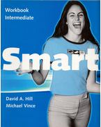 Smart Intermediate Workbook - David A. Hill, Michael Vince