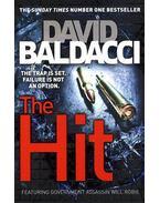 The Hit - David BALDACCI