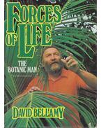 Forces of life - David Bellamy