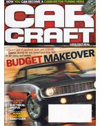 Car Craft 2005 July - David Freiburger