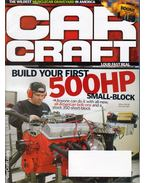 Car Craft 2005 June - David Freiburger