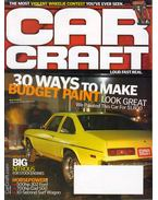 Car Craft 2005 May - David Freiburger