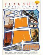 Flagship Portsmouth - David Geddes