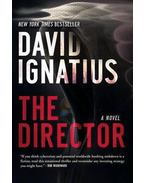 The Director - David Ignatius