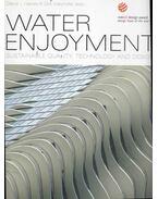 Water Enjoyment - David J. Haines, Dirk Meyhöfer