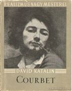 Courbet - Dávid Katalin