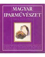 Magyar Iparművészet 1995/3. május-június - Dávid Katalin