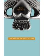 The Realm of Possibility - David Levithan