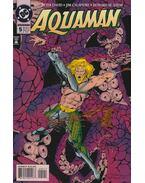 Aquaman 5. - David, Peter, Calafiore, Jim