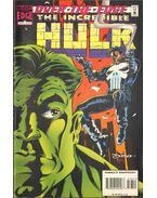 The Incredible Hulk Vol. 1. No. 433 - David, Peter, Dodson, Terry