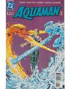 Aquaman 8. - David, Peter, Egeland, Marty, Jones, Casey
