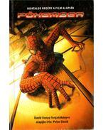 Pókember - David, Peter
