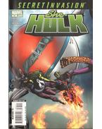 She-Hulk No. 33 - David, Peter