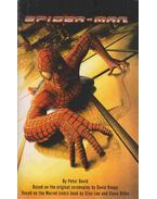 Spider-Man - David, Peter