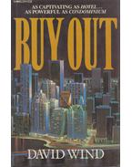 Buy Out - David Wind