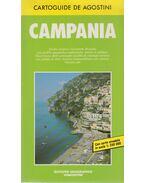 Campania - Davide Bernardini