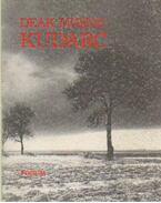 Kudarc - Deák Ferenc