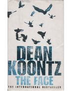 The Face - Dean, Koontz