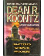 A New Collection - Dean R. Koontz