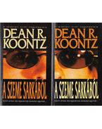 A szeme sarkából 1-2. - Dean R. Koontz