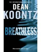 Breathless - Dean R. Koontz