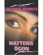 Nattens ögon - Dean R. Koontz