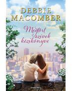 Megtört szívek kézikönyve - Debbie Macomber