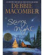 Starry Night - Debbie Macomber