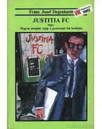 Justitia FC - Degenhardt, Franz Josef