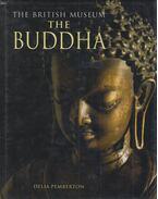 Buddha: The British Museum - Deila Pemberton