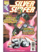 Silver Surfer Vol. 3. No. 143 - DeMatteis, J. M., Cowan, Denys