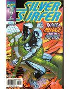 Silver Surfer Vol. 3. No. 142 - DeMatteis, J. M., Muth, John J.