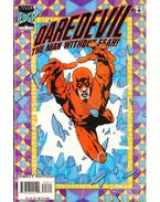 Daredevil Vol. 1. No. 348 - DeMatteis, J. M., Nord, Cary