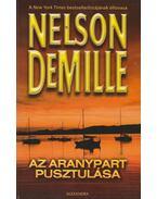 Az Aranypart pusztulása - Demille, Nelson