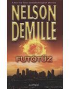 Futótűz - Demille, Nelson