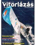 Vitorlázás Magazin 2008/3. - Dénes D. István
