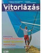 Vitorlázás Magazin 2009/4. - Dénes D. István