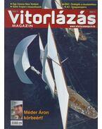 Vitorlázás Magazin 2009/5. - Dénes D. István